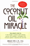 CoconutOilMiracle