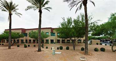 Arizona Center for Advanced Medicine