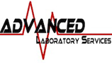 Advanced Laboratory Services