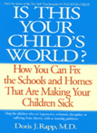 book-childsworld